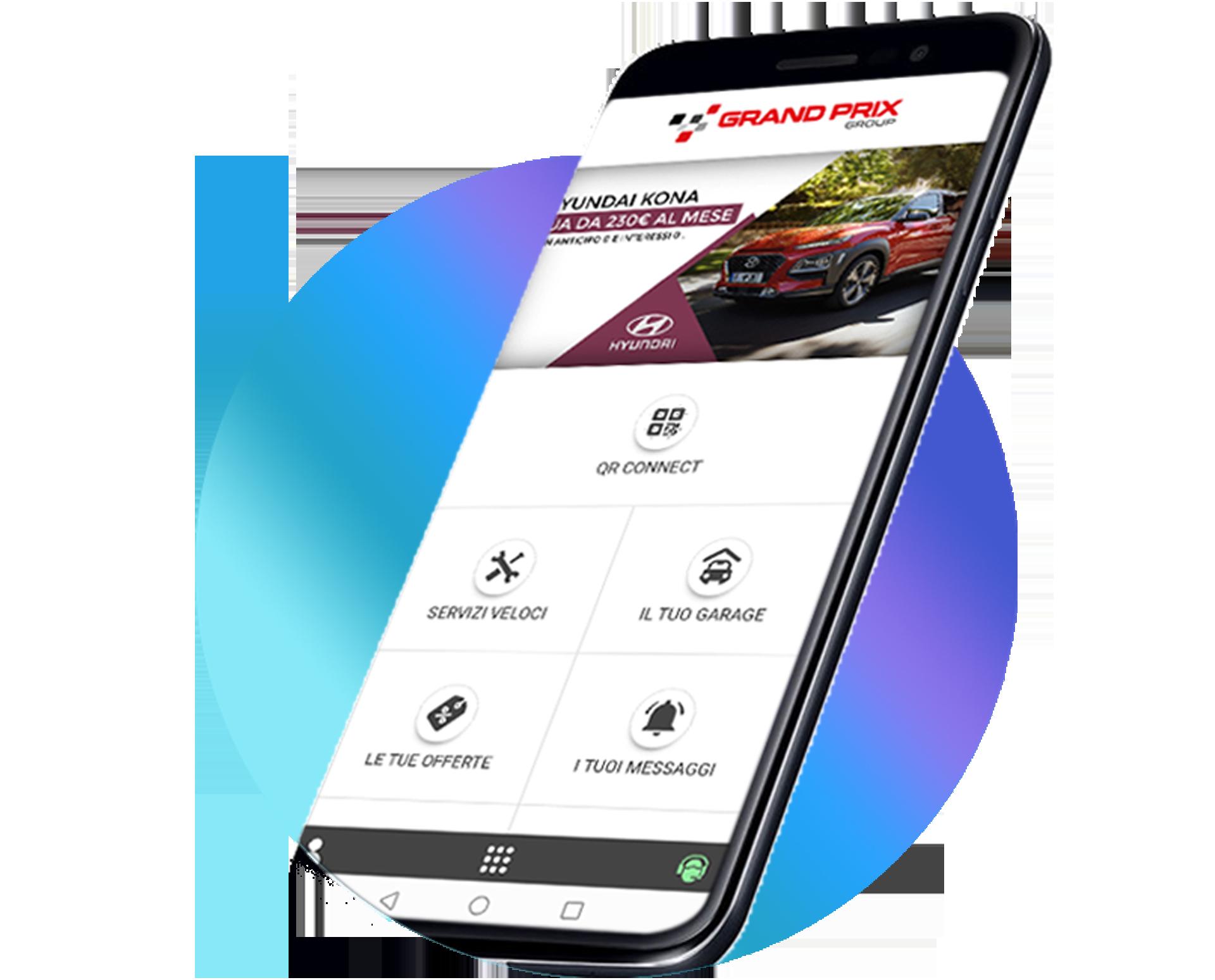 app-servizi-concessionaria-grand-prix